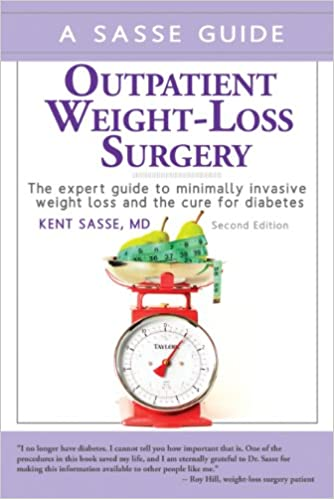 Living the lifestyle weight loss doctor for help