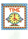 img - for Time (Honey Bear Books) (My First Learning Series) book / textbook / text book