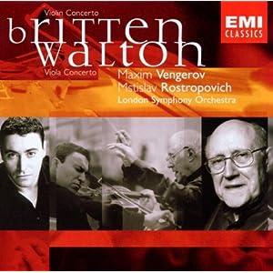 Britten, Concerto pour violon 51ToPoQ6j-L._SL500_AA300_