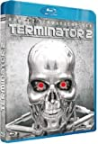 Terminator 2 - Edition collector [Blu-ray]