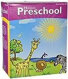 Horizons Preschool Curriculum Set