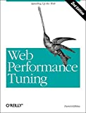 img - for Web Performance Tuning, 2nd Edition (O'Reilly Internet) by Patrick Killelea (2002-03-30) book / textbook / text book