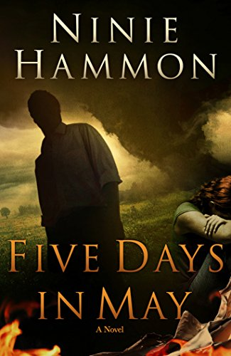 Five Days in May: A Novel