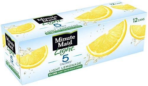 minute-maid-light-lemonade-12-pk-12-fl-oz-cans