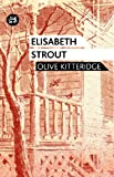 img - for Olive Kitteridge book / textbook / text book