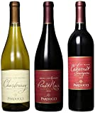 Parducci Wine Cellars Classic Mixed Pack (2nd Edition), 3 x 750 mL thumbnail