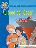 Les aventures de Jojo et Gaufrette, Tome 5 : Au bord de l'Océan