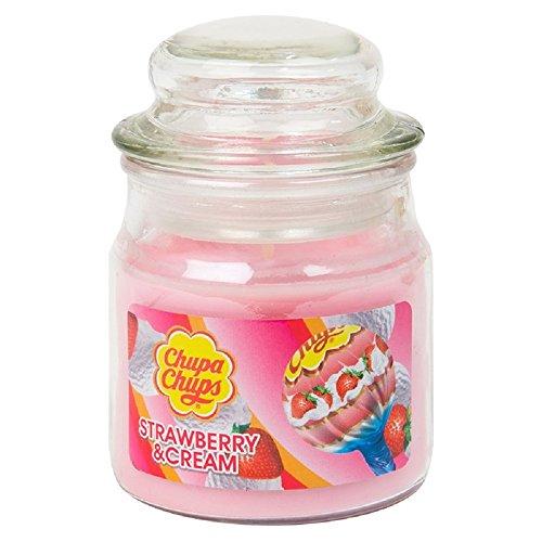 1-x-chupa-chups-parfumee-candle-fraise-creme-cerise-ou-vanille