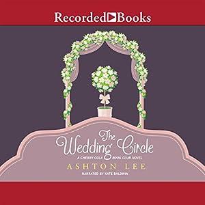 The Wedding Circle Audiobook