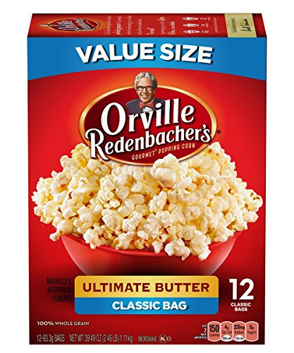 orville-redenbachers-ultimate-butter-3949-ounce-pack-of-6