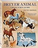 Breyer Collectors Guide 5th Edition - Breyer 6125 [Electronics]