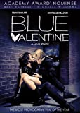 Blue Valentine (Special Edition DVD & CD Set)