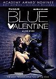 Blue Valentine (Special Edition DVD & CD Set)