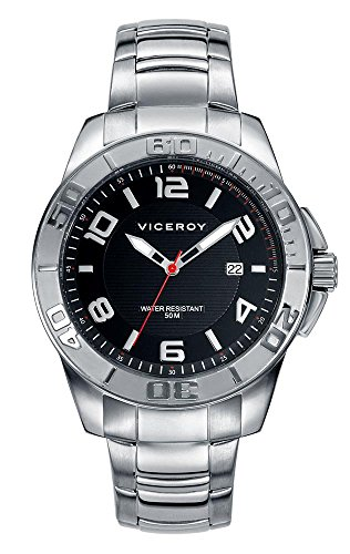 MONTRE HOMME VICEROY 40441-55