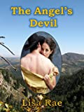 The Angel's Devil (Savage Series)