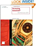 Accessing AutoCAD� Architecture 2011