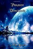 Paragoy Dimension: Dimensions Saga Book 2
