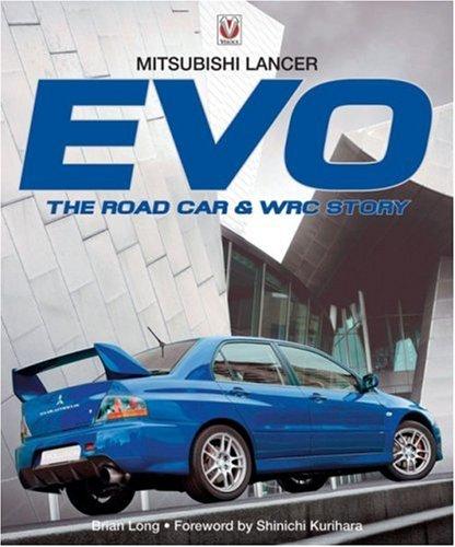 mitsubishi-lancer-evo-the-road-car-wrc-story