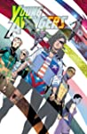 Young Avengers Volume 2: Alternative...