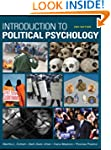 Introduction to Political Psychology:...