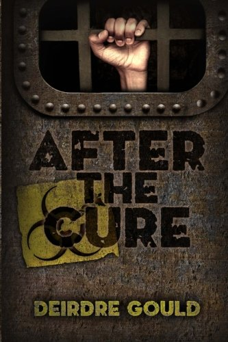 After the Cure PDF Download Free