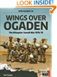 Wings Over Ogaden: The Ethiopian - So...