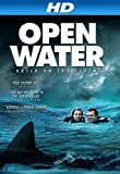 Open Water [HD]
