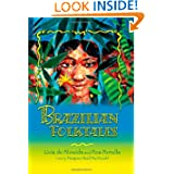 Brazilian Folktales (World Folklore Series)