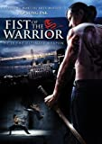 Fist of the Warrior [Import]