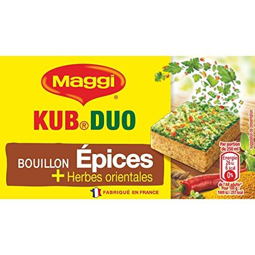 maggi-bouillon-kub-duo-epices-et-herbes-orientales-10-tablettes-105-g-lot-de-5