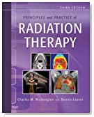 Principles and Practice of Radiation Therapy, 3e
