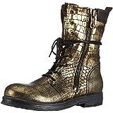 REPLAY Sadda Damen Biker Boots