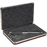 """Starrett 216ZZ-2  Case for 2"""" Digital Micrometer"""
