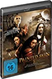 Image de Painted Skin:the Resurrection [Blu-ray] [Import allemand]
