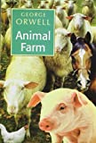Image of Animal Farm