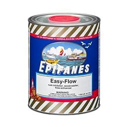 Epifanes Easy-Flow (1000 ml)