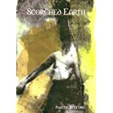 Scorched Earthby Joanne Benford
