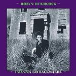 I Wanna Go Backwards (Vinyl)