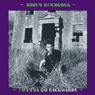 I Wanna Go Backwards [Vinyl LP]
