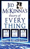 img - for Jed McKenna's Theory of Everything: The Enlightened Perspective book / textbook / text book