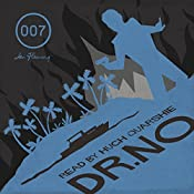 Dr. No (with Interview) | Ian Fleming