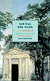 Image of Eustace and Hilda (New York Review Books Classics)
