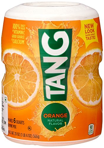 tang-orange-566g-tub-1-tub