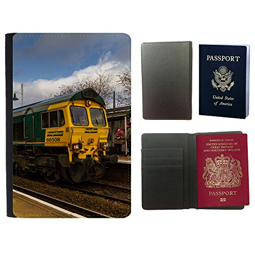 super-galaxy-pu-leather-travel-passport-wallet-case-cover-f00004731-nottinghamshire-kirkby-british-r