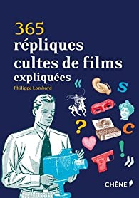 replique celebre film