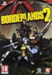 Borderlands 2: El Cazador De La C�mar...