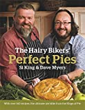 Hairy Bikers The Hairy Bikers' Perfect Pies: The Ultimate Pie Bible from the Kings of Pies