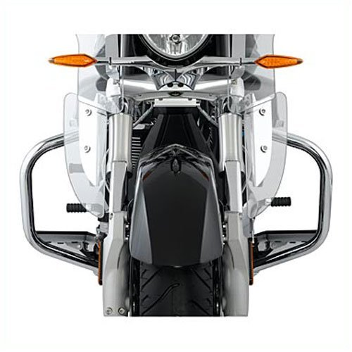 Best holiday cheap victory motorcyclescross roads lower wind hello top amazing sales be sure to view everyday very best offer of victory motorcyclescross roads lower wind deflectors on this website fandeluxe Gallery