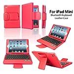 eLifeStore� Apple iPad mini Bluetooth...