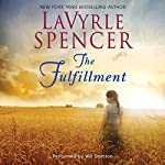 The Fulfillment | LaVyrle Spencer
